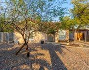 2249 N Laurel Avenue, Phoenix image