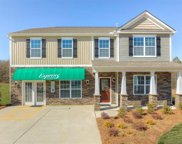 105  Meadow Stream Drive, Mount Holly image