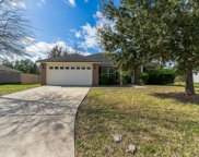 11490 DEEP SPRINGS DR S, Jacksonville image