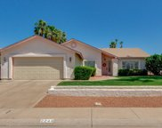 2248 W Tanque Verde Drive, Chandler image