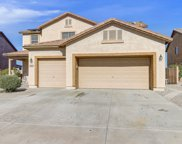 4178 N 298th Lane, Buckeye image