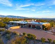 4740 N Paseo Saric, Tucson image