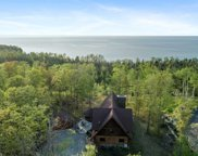 11149 Summerhill Way, Charlevoix image
