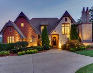 513 Legends Ridge Ct, Franklin image