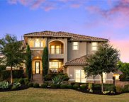 11612 Shoreview Overlook, Austin image