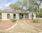 32064 Ranch Road 12, Dripping Springs image