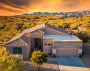 12069 N Washbed, Oro Valley image