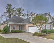514 Mcginnis Lane, Wilmington image