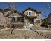 10366 Bluffmont Drive, Lone Tree image