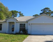 1031 Itzehoe, Palm Bay image
