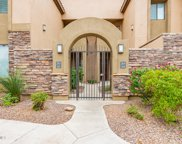 7027 N Scottsdale Road Unit #213, Paradise Valley image