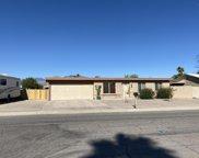 3468 W Marlene, Tucson image