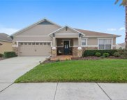 671 First Cape Coral Drive, Winter Garden image
