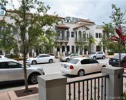 5175 Nw 84th Ave, Doral image