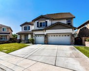 13839 Delta Downs Circle, Eastvale image