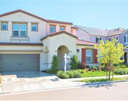 2588  Remy Cantos Drive, Tracy image