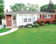34921 PARKDALE, Livonia image
