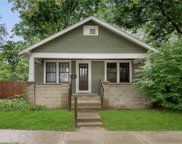 1350 S 9th Street, Noblesville image