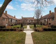 484 ST. CLAIR, Grosse Pointe image