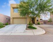 10564 E Marchetti, Tucson image