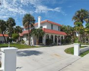 2812 Pass A Grille Way, St Pete Beach image
