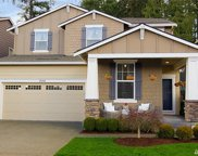 25848 243rd Ave SE, Maple Valley image