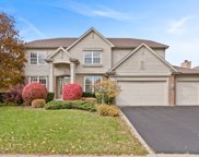 1660 North Cypress Pointe Drive, Vernon Hills image