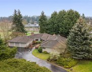 3403 SE 207th Ave, Sammamish image