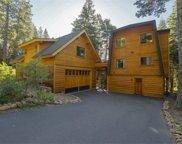 261 Shoreview Drive, Tahoe City image