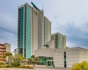 107 S Ocean Blvd. Unit 2103, Myrtle Beach image