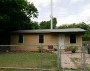 1146 Richardine Ave, Austin image