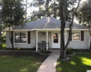 6559 CAROLINA WREN CRESCENT, Myrtle Beach image