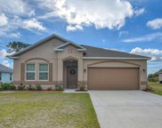1082 SW Bay State Road, Port Saint Lucie image