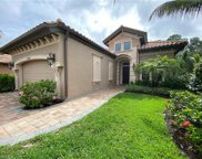 7295 Acorn Way, Naples image