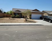 12994     Rocky Trail Way, Victorville image
