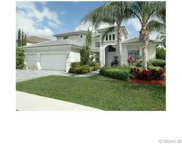 1435 Sw 157th Ave, Pembroke Pines image