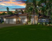 101 OLD MILL CT, Ponte Vedra Beach image