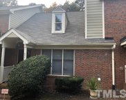 5500 Fortunes Ridge Drive Unit #64C, Durham image