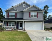 221 Tigers Paw  Drive, Pooler image