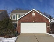 8222 Ames  Street, Indianapolis image