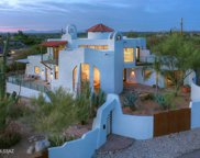 4620 N Caminito Pais, Tucson image
