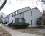 55 Candlewood  Drive Unit 55, South Windsor image