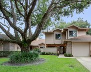 554 Darby Way, Longwood image