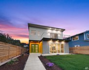 4736 25th Ave SW, Seattle image
