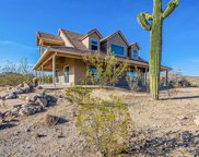 27265 N Nelson Road, Queen Creek image