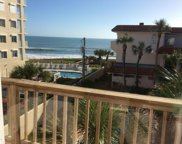 2855 N Highway A1a Unit F, G, H, Indialantic image