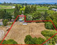 8115 Occidental Road, Sebastopol image