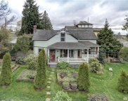 768 S 83rd St, Tacoma image