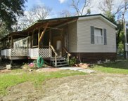 176 SW BOUNDARY WAY, Fort White image