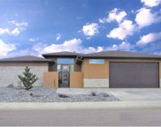 748  Ruby Ranch Drive, Grand Junction image